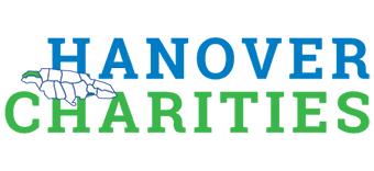 Hanover Charities